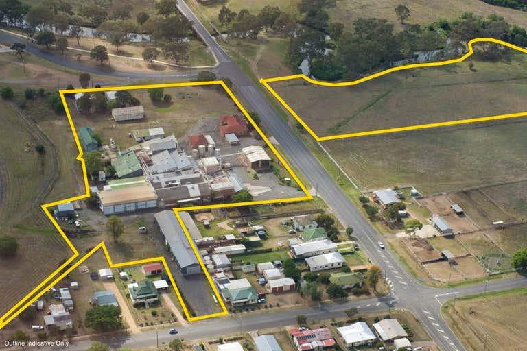 145 Victoria Street Warwick QLD 4370 - Image 2