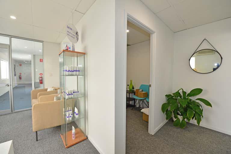 Suite 2/36 Sunshine Beach Road Noosa Heads QLD 4567 - Image 2