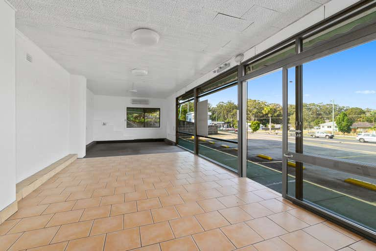 194 Pacific Highway Coffs Harbour NSW 2450 - Image 4