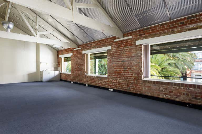 Suite 10, 11 Beach Street Port Melbourne VIC 3207 - Image 3