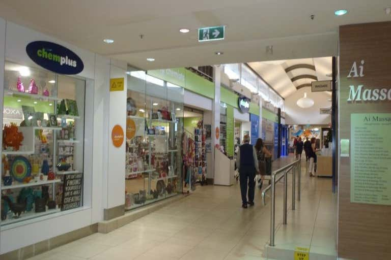 Level Shops, 2-3/119 Belair Road Mitcham SA 5062 - Image 1