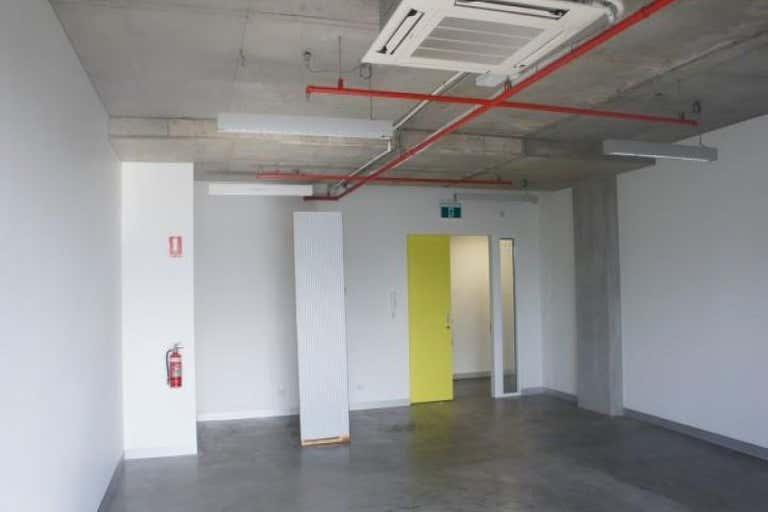 Suite 2.08, 15-87 Gladstone Street South Melbourne VIC 3205 - Image 2