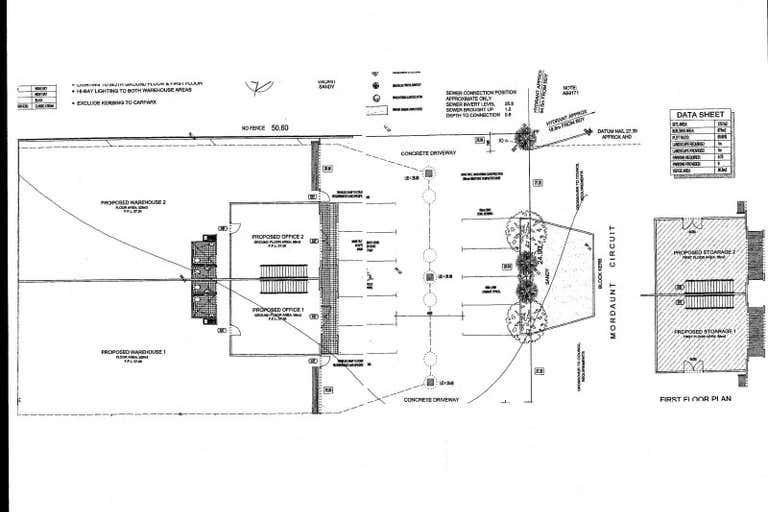 Unit 1, 23 Mordaunt Circuit Canning Vale WA 6155 - Image 1