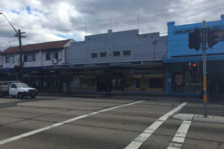 439 Princes Highway Rockdale NSW 2216 - Image 1