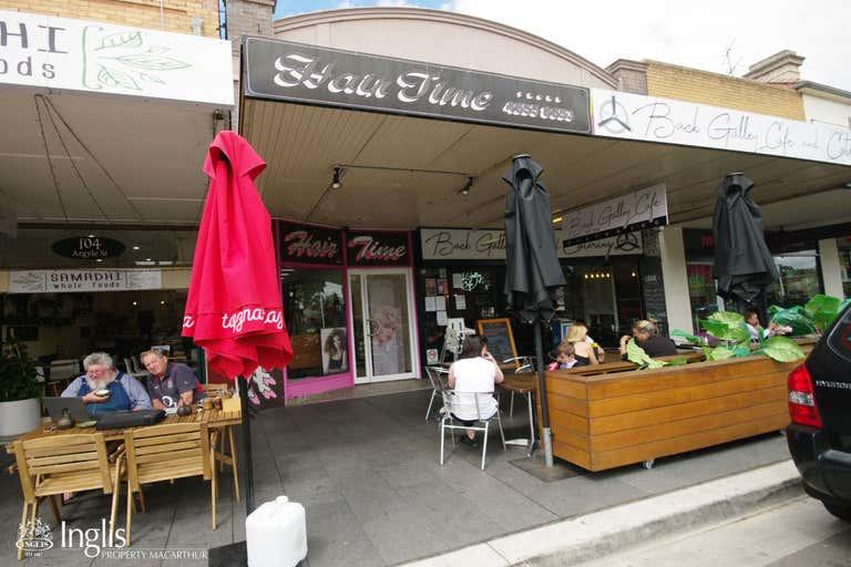 106 Argyle Street Camden NSW 2570 - Image 2