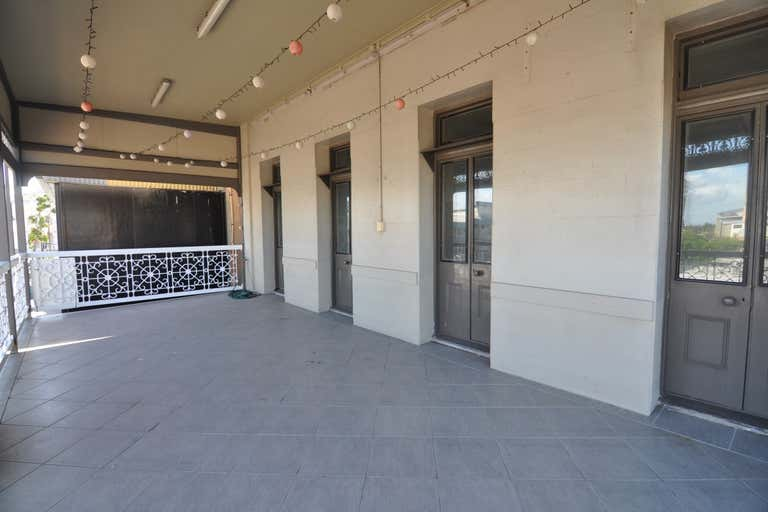 First Floor, 205 Flinders Street Townsville City QLD 4810 - Image 2