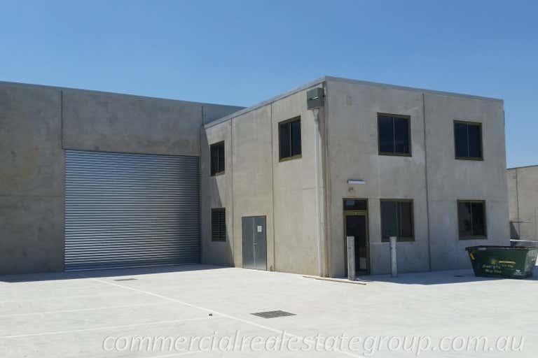 150 Northbourne Road Campbellfield VIC 3061 - Image 4