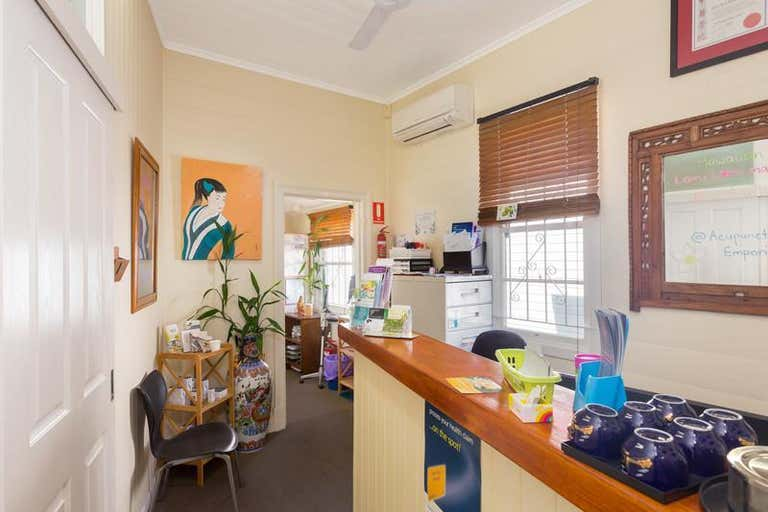 26 Thomas Street West End QLD 4101 - Image 4