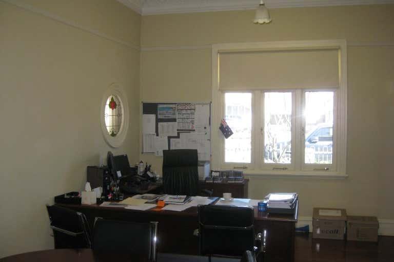 49  Labouchere Road South Perth WA 6151 - Image 4