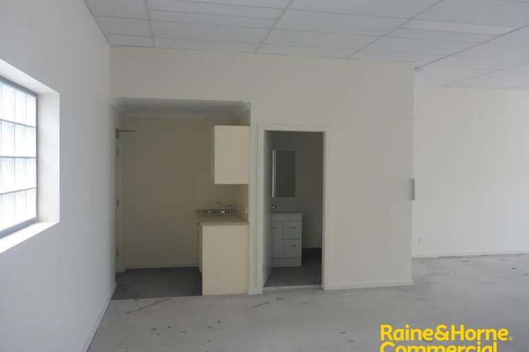 (L) Unit 5, 1A Blackbutt Road, Blackbutt Business Centre Port Macquarie NSW 2444 - Image 4