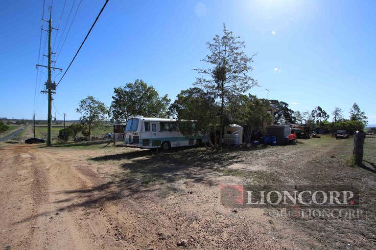Brightview QLD 4311 - Image 2