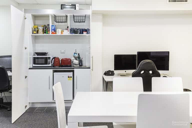 Suite 4 , 38-46 Albany Street St Leonards NSW 2065 - Image 4