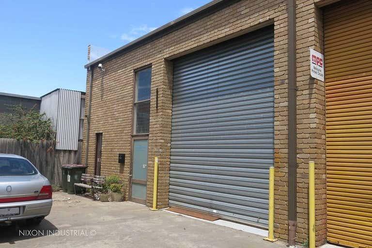 6/6-8  Bulli Street Moorabbin VIC 3189 - Image 1