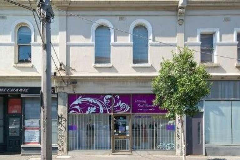 284 Wellington Street Collingwood VIC 3066 - Image 1