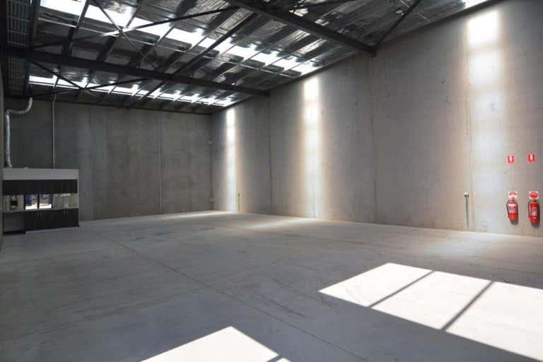 75/2 Thomsons Road Keilor Park VIC 3042 - Image 3