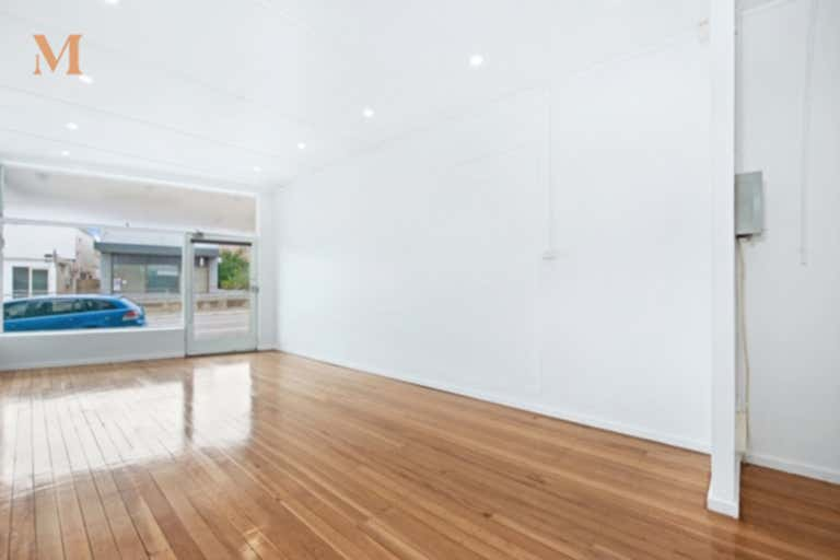 606 Pacific Highway Belmont NSW 2280 - Image 4