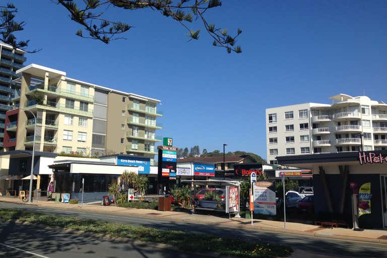 5/48 Musgrave Street Kirra QLD 4225 - Image 2