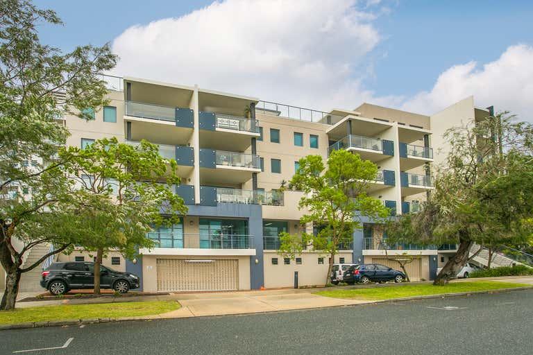 4/23 Bowman Street South Perth WA 6151 - Image 1
