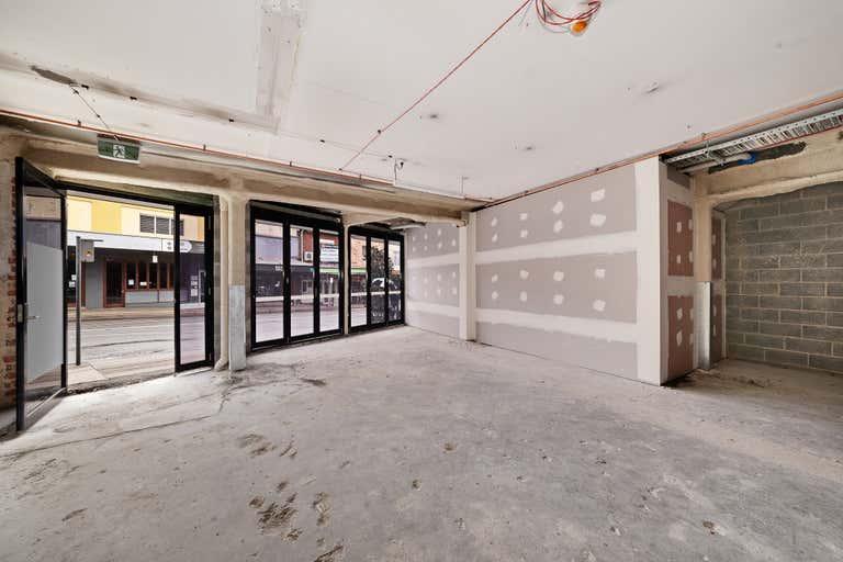 Retail 1, 32-34 Perouse Road Randwick NSW 2031 - Image 2