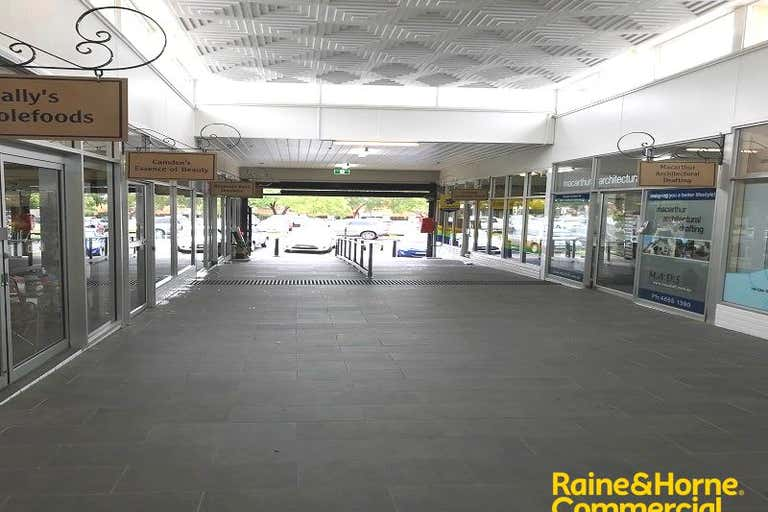 Shop 9 & 10, 81-97 Argyle Street Camden NSW 2570 - Image 1