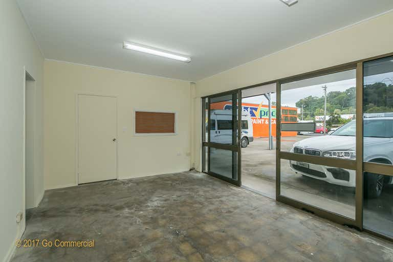 Tenancy B, 436-438 Sheridan Street Cairns North QLD 4870 - Image 2