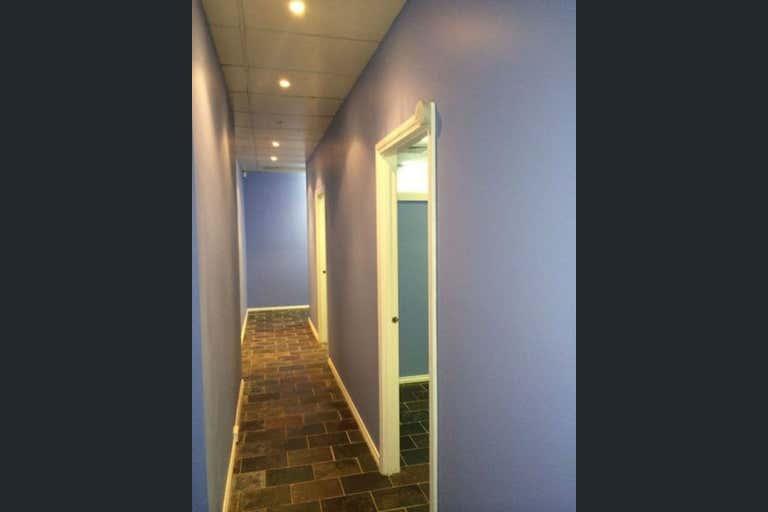 9/47-51 Baan Baan Street Dapto NSW 2530 - Image 3