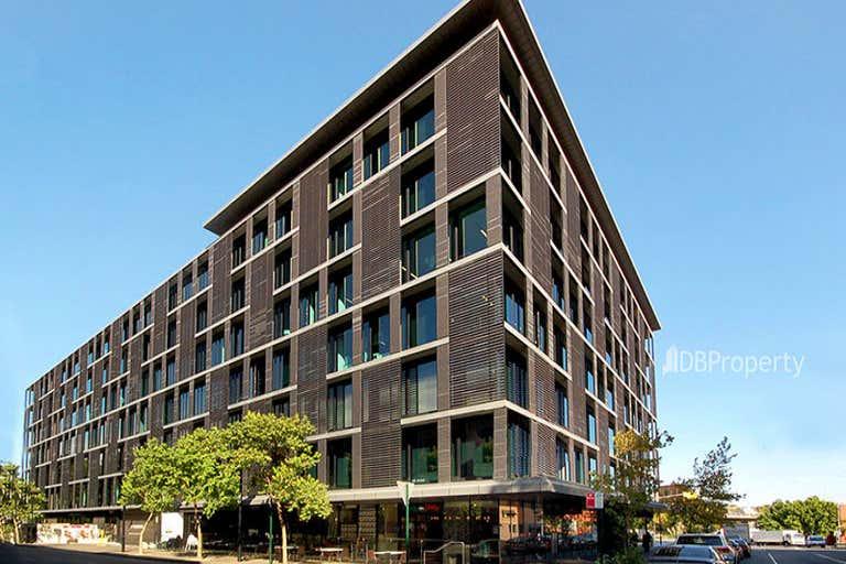 Suite 405, 55 Miller Street Pyrmont NSW 2009 - Image 2
