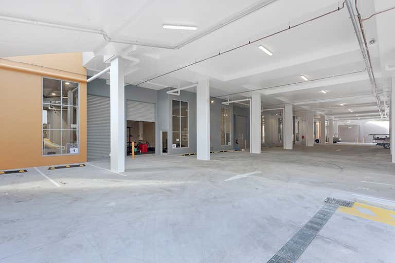 Brand New Warehouse - BE THE FIRST TO OCCUPY - Image 1