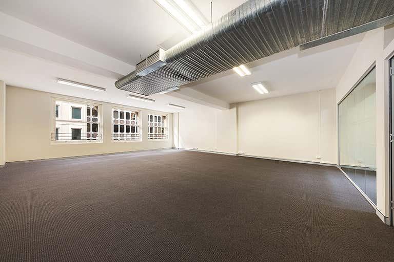 Level 4, 213 Clarence Street Sydney NSW 2000 - Image 1
