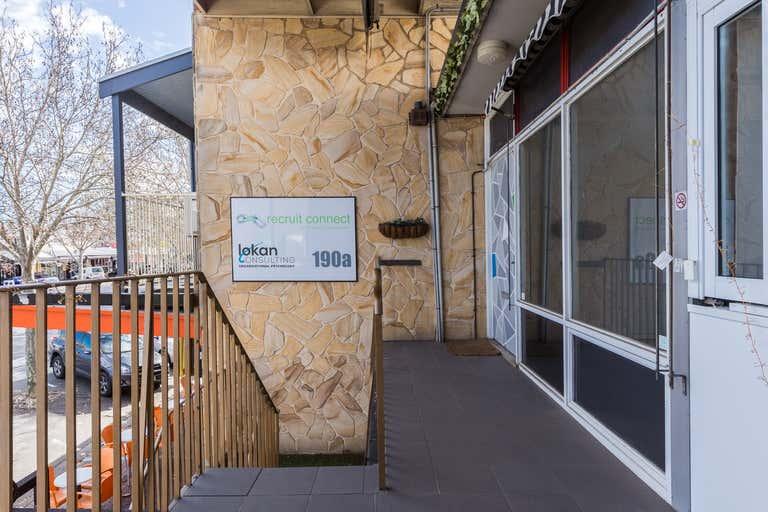 190A Hutt Street Adelaide SA 5000 - Image 2