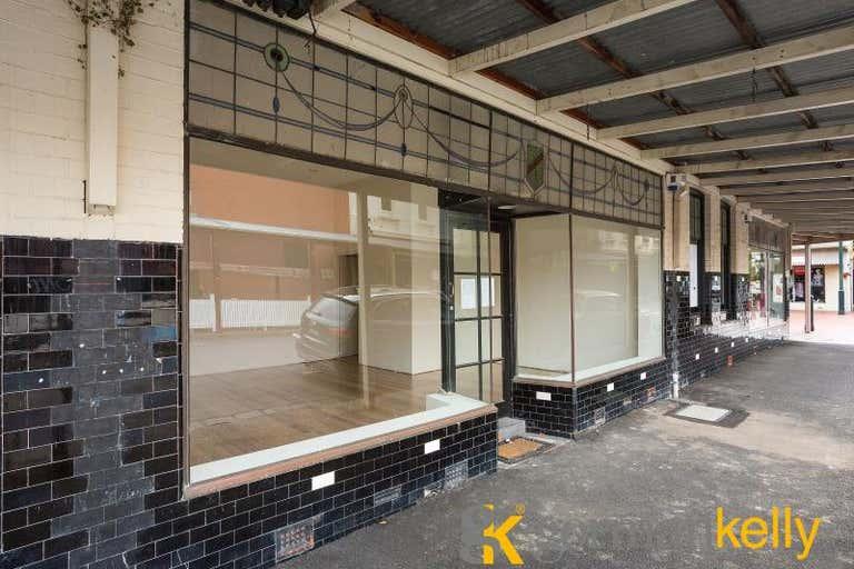 Ground Floor   Retail, 107 Maling Road Canterbury VIC 3126 - Image 1