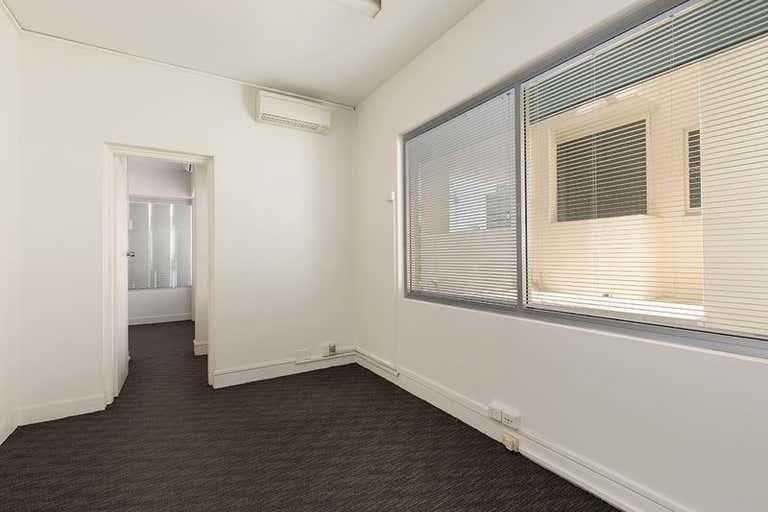 Suite 2, 52 High Street Toowong QLD 4066 - Image 4