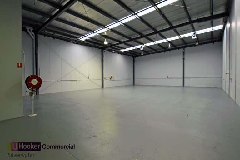 1/29 Tarlington Place Smithfield NSW 2164 - Image 1