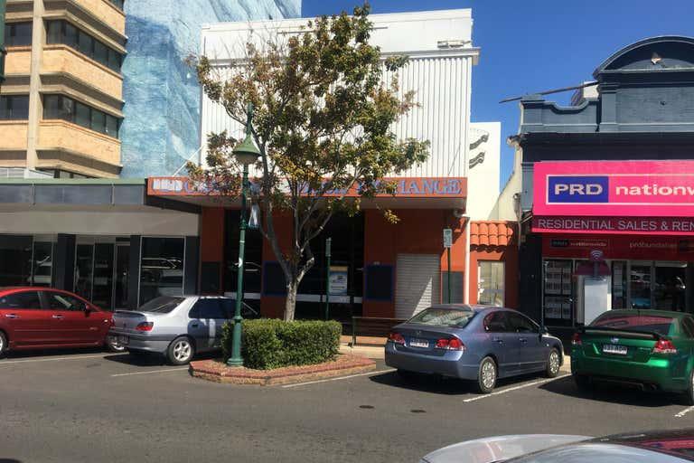 154 Bourbong Street Bundaberg Central QLD 4670 - Image 2