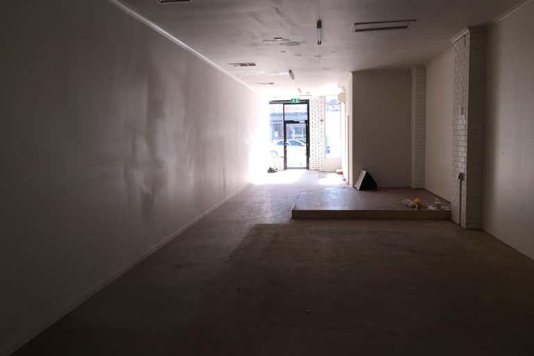Shop 1, 553 Barkly Street West Footscray VIC 3012 - Image 4