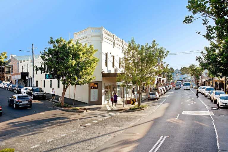 244-250 Darling Street Balmain NSW 2041 - Image 3