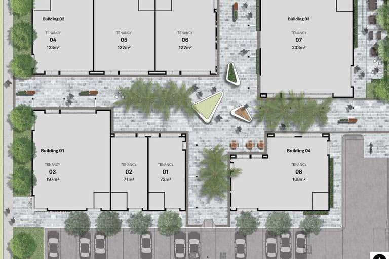 Fairley Square, 47 Rose Street Murrumbateman NSW 2582 - Image 4