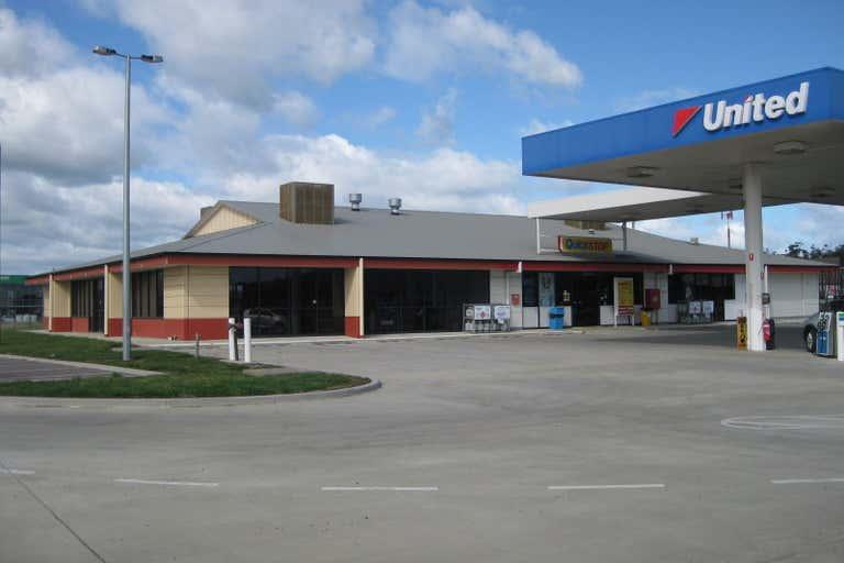 United Breadalbane, Cnr Evandale Rd & Translink Av Breadalbane TAS 7258 - Image 2