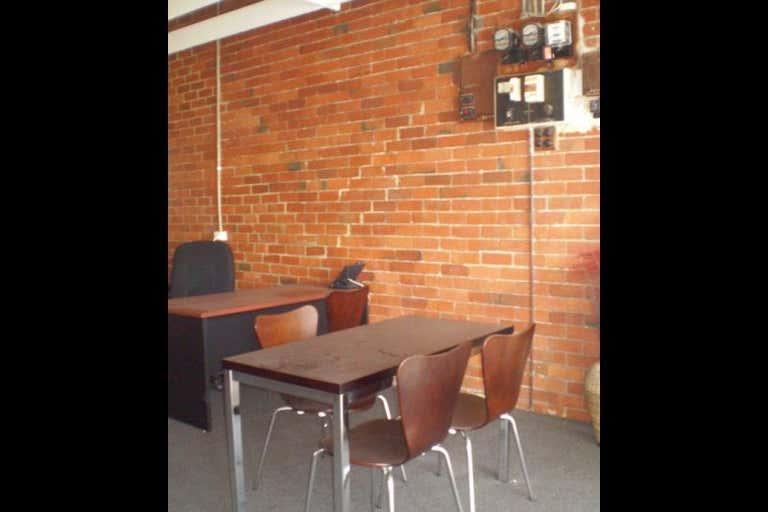 654 Plenty Road Preston VIC 3072 - Image 2