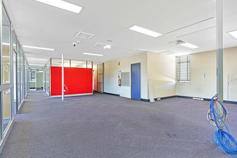 905 Stanley Street East Brisbane QLD 4169 - Image 3