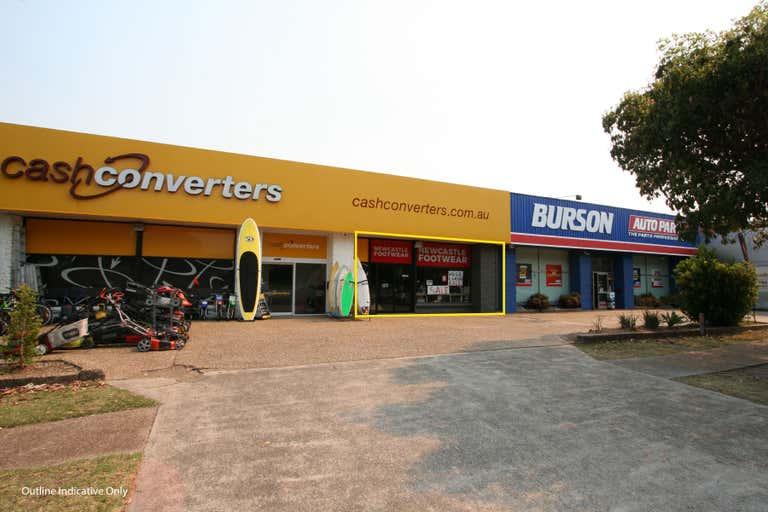 1/27-29 Lambton Road Broadmeadow NSW 2292 - Image 1