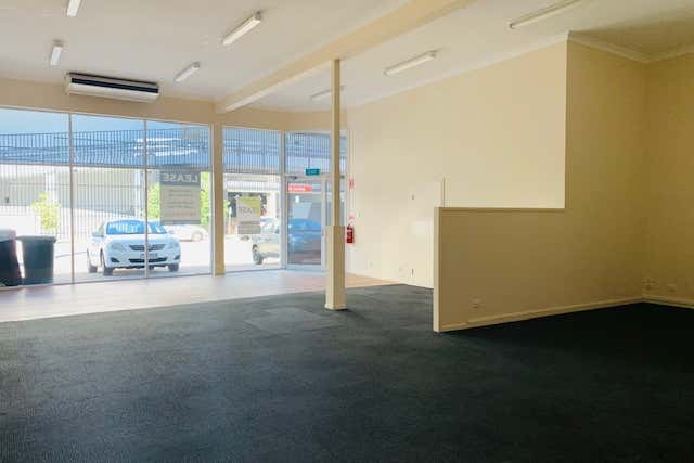 28 Ross Street Newstead QLD 4006 - Image 3