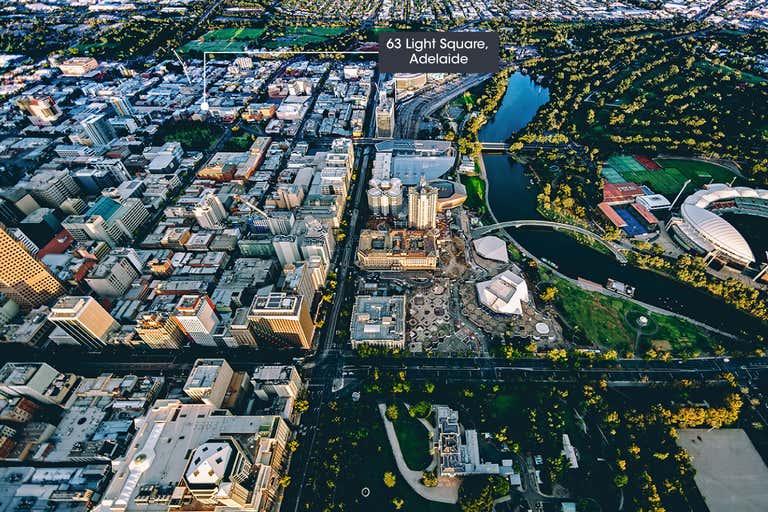 63 Light Square Adelaide SA 5000 - Image 2