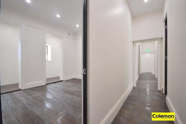 Level 1, 146 Burwood Road Burwood NSW 2134 - Image 1