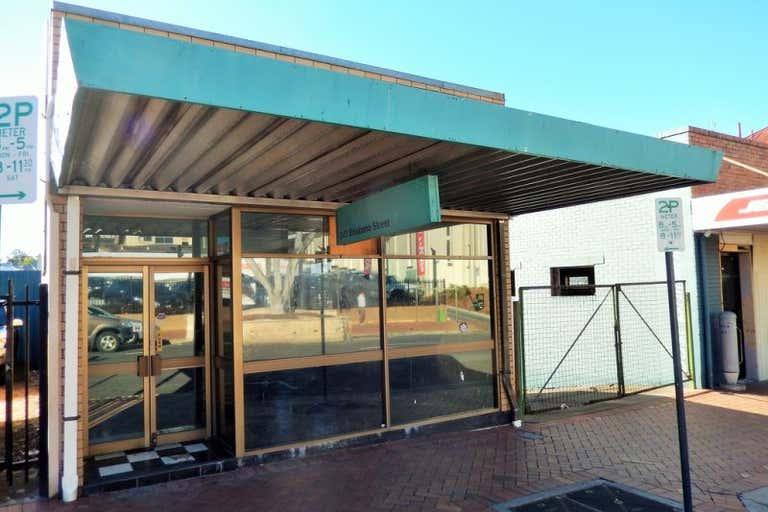 247 Brisbane Street Ipswich QLD 4305 - Image 1