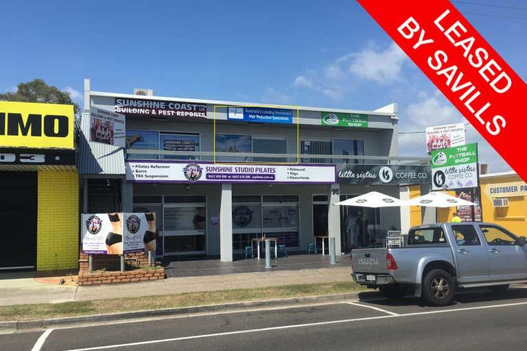 5/96 Aerodrome Road Maroochydore QLD 4558 - Image 1