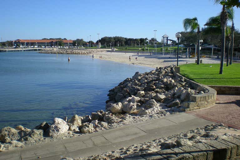 Sorrento Quay - Hillary's Boat Harbour, 28  Southside Drive, Hillary's Boat Harbour Hillarys WA 6025 - Image 2
