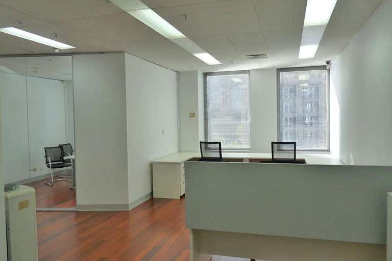 suite 707, 227  Collins street Melbourne VIC 3000 - Image 4