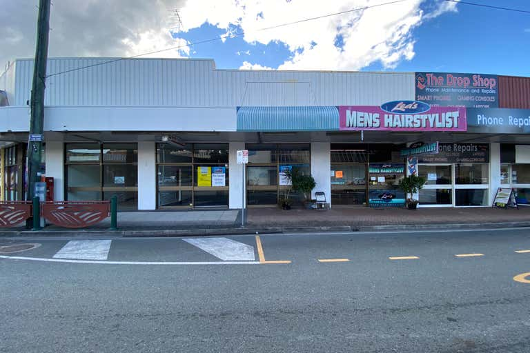 Shop 6,103-105 Currie Street Nambour QLD 4560 - Image 2