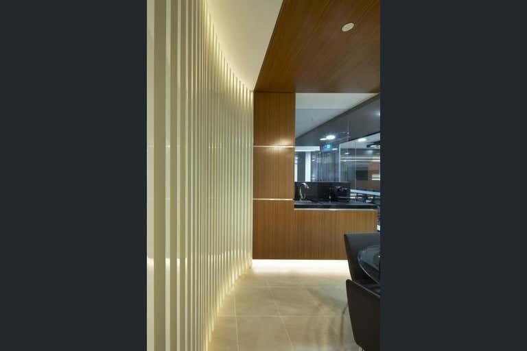 Suite 1105, Level 11, 5 Hunter St Sydney NSW 2000 - Image 3